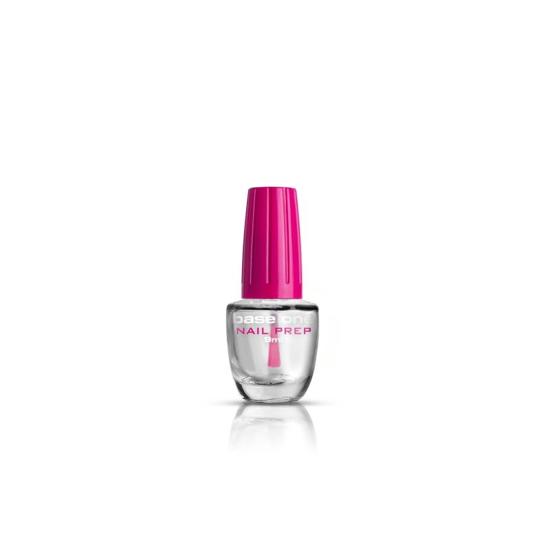 Base One Nail Prep - dehidrator , 15ml Cijena