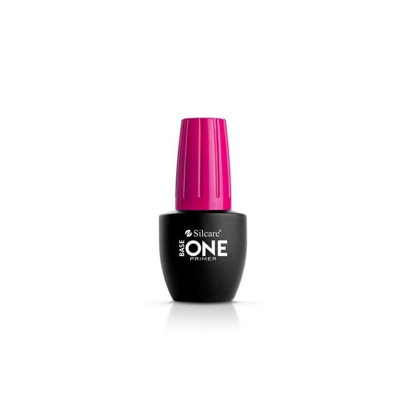 Base One Primer, 15ml Cijena