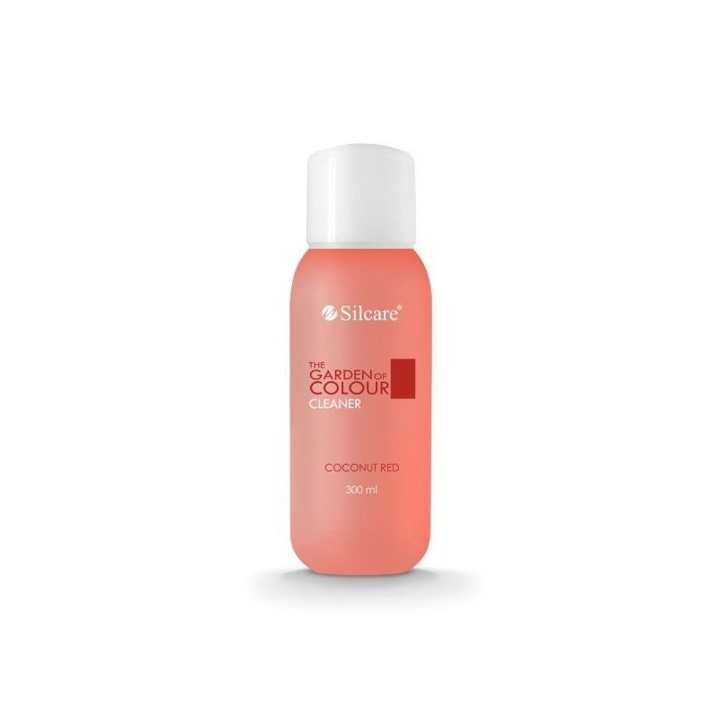 Cleaner Coconut Red, 300ml