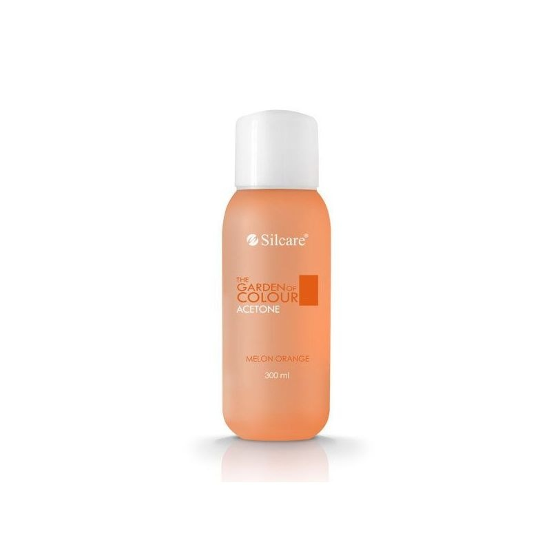 Cleaner Melon Orange, 300ml Cijena