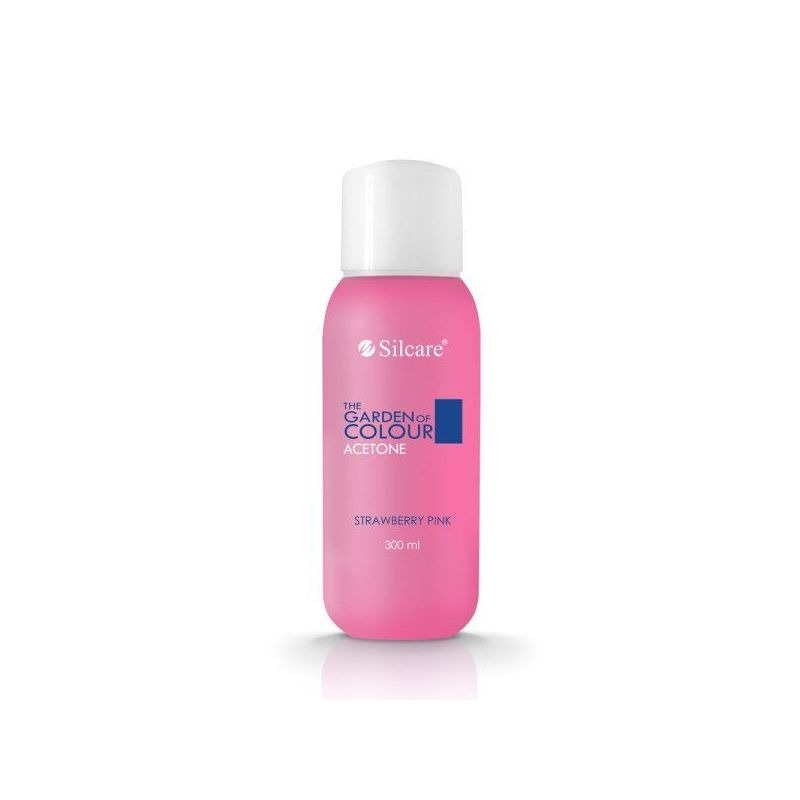 Cleaner Strawberry Pink, 300ml Cijena