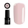 Baza za Trajni Lak Light Pink COLOR it PREMIUM